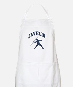 Javelin Thrower Apron