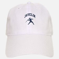 Javelin Thrower Baseball Baseball Cap