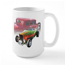 1932 Fords Mug