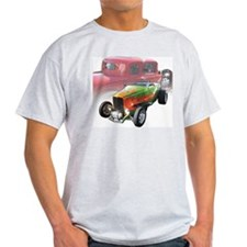 1932 Fords T-Shirt