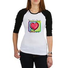 WB Grandma [Irish Gaelic] Shirt
