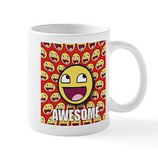 1CAFEPRESS awesome1 Mugs