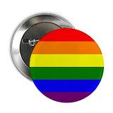 Gay pride Single