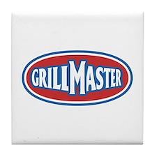GrillMaster<br>Ceramic Hot Pad