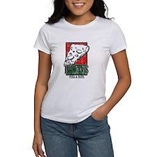 BRUNOS 1 T-Shirt