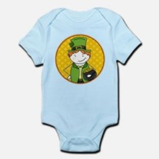 P_Lep_button3.png Infant Bodysuit
