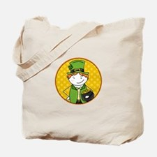 P_Lep_button3.png Tote Bag