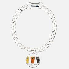 The Holy Trinity Bracelet