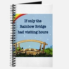 Rainbow Bridge Journal