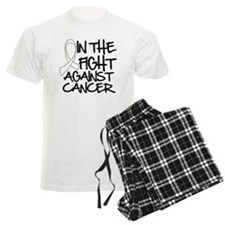 In The Fight Mesothelioma Pajamas