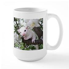 Think Spring! Mugs