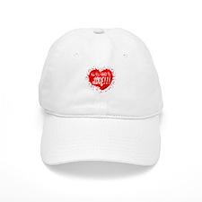 All You Need Is Love-The Beatles Baseball Baseball Baseball Cap