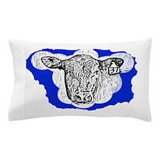 #37 Pillow Case