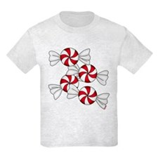 Peppermint Candy T-Shirt