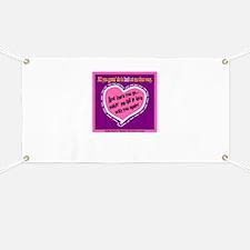 Fall In Love-Kellie Pickler Banner