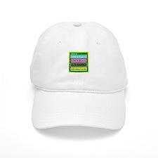 I Wanna Be-Keith Urban/t-shirt Baseball Baseball Cap