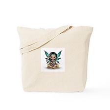 native darling Tote Bag