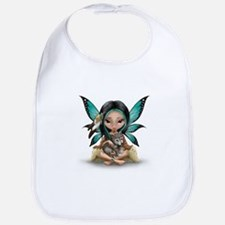 native darling Bib