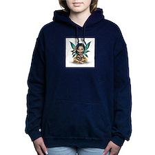 native darling Hooded Sweatshirt