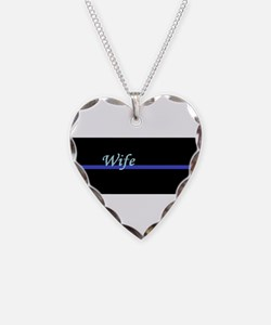 Cute Wife Necklace