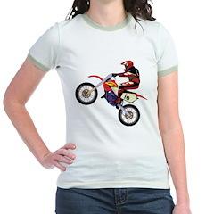 Motorcross T