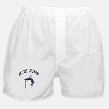 High Jump Boxer Shorts