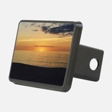 Marco Island, FL-Sunset Hitch Cover