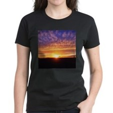 Glorious Sunset T-Shirt