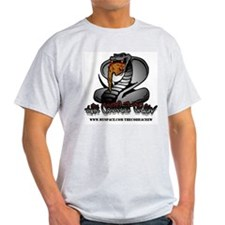 The Cobra Crew T-Shirt
