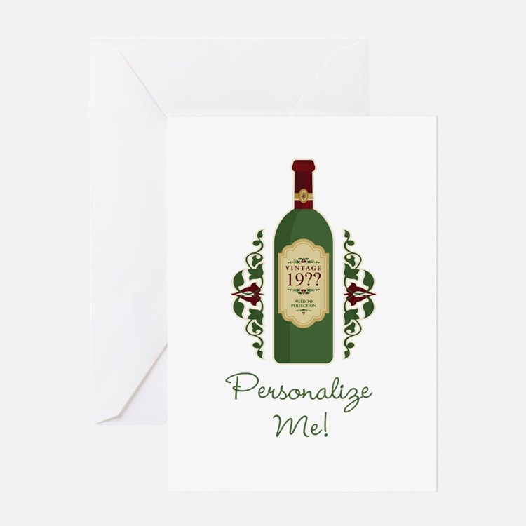 40Th Birthday Sayings 40th Birthday Sayings Stationery – 40th Birthday Sayings for Cards