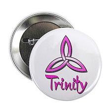 Trinity Symbol Button