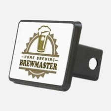 Brewmaster Home Beer Brewer Hitch Cover
