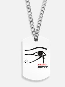 Cairo Egypt Horus Eye Arab Spring Ra Eye NY Detroi