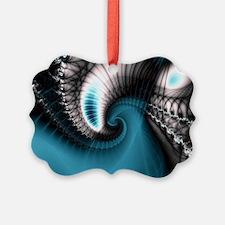 Symbiote  Ornament