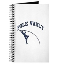 Pole Vault Journal