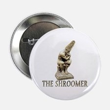 The shroomer Button