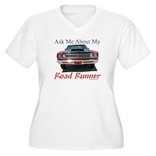 Road Runner T-Shirt