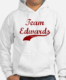 2008 election,edwards shirt,E Hoodie