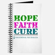 Hope Faith Cure Trigeminal Neuralgia Journal