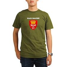 Hail Bacon T-Shirt
