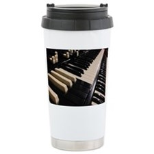 1955 Hammond B3 Travel Mug