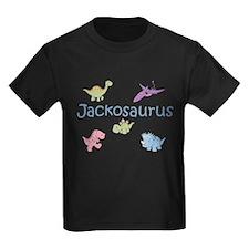 osaurus4_jack T-Shirt