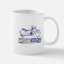 FeS.Com Mug