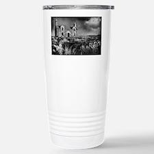 Abandoned Croft Travel Mug