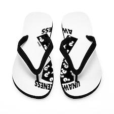 Unawareness Awareness 3 Flip Flops