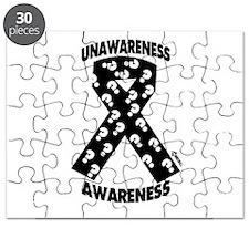 Unawareness Awareness 2 Puzzle