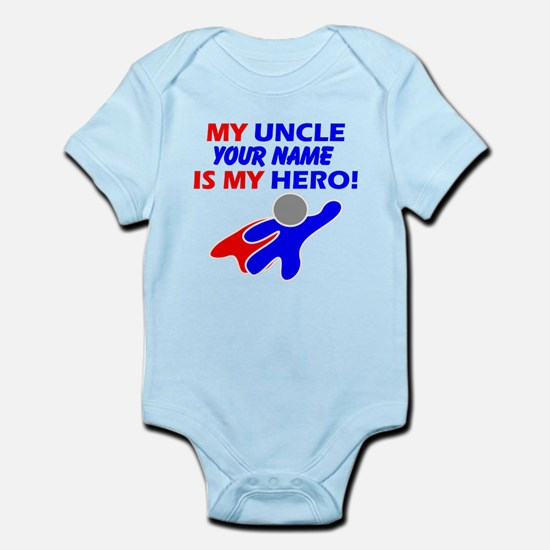 my uncle my hero My hero my soldier my uncle quotes - 1 my hero's are my mum and ee cummings read more quotes and sayings about my hero my soldier my uncle.