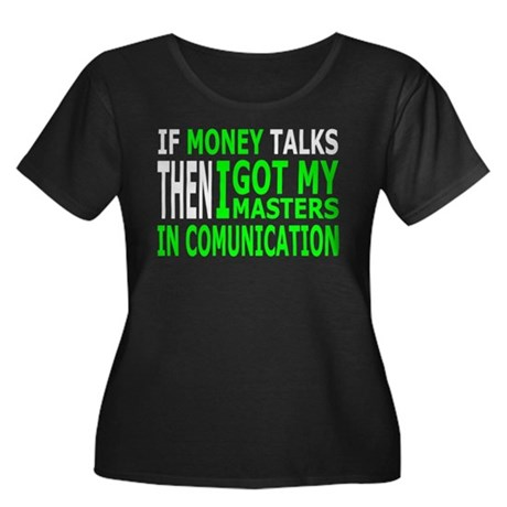moneytalks women