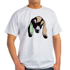 Goats Galore T-Shirt