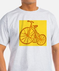 Roll em wheels T-Shirt
